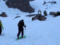 L'Alpe du Lauzet