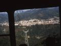 13461 Pic Bolivar - Andes Vénézuelienne - Janvier 2000