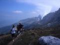 11986 - Pilier des Marmottes au Gerbier