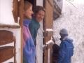 07398 - L'avalanche est arrivé au refuge