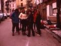 01456 - Raid Nice Briançon 80