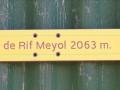 Rif Meyol 031