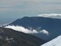 """Le Mont Ventoux """"Al-Andaluz"""" !!!"""