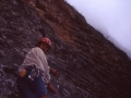 08754 - Sous la Griffe de Lucifer - Gillardes - septembre 94.jpg