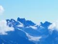 Hauts sommets des Écrins