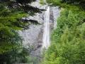Cascade de Confolens