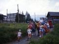 02772 02770 - Tour du Mont Blanc