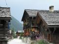 0066_Vie-au-camp_Zinal