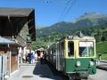 0105_Train-de-l-Eiger