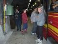 0111_Train-de-l-Eiger