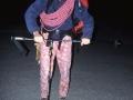 15108 - Vallon de la Selle - Ecrins - Décembre 2001